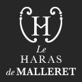 Haras de Malleret